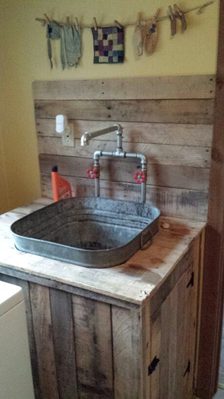 old kitchen sink with drainboard tables for small kitchens 1000+ ideas about on pinterest | sinks, benches ...