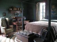 Pinterest Primitive Colonial Bedrooms | Joy Studio Design ...