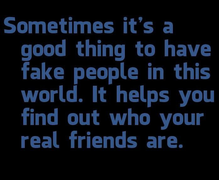 Liars Quotes And People About Fake