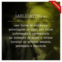Gaslighting By Parents - wowkeyword.com