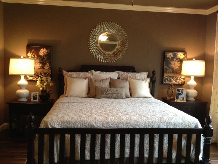 Master Bedroom Home Decor Ideas Pinterest Cool Bedroom Design Galleries