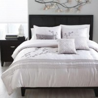 Bedding sets | Sears Canada | Bedding sets | Pinterest