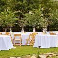 Rusticcenterpiece wedding ideas pinterest