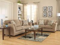 Pin by RANA Furniture on Rana Furniture Classic Living ...