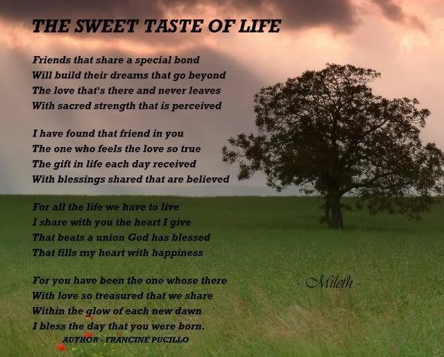 Famous Love Poems Him