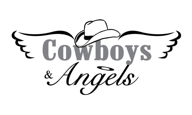 Dustin Lynch Cowboys And Angels Quotes. QuotesGram