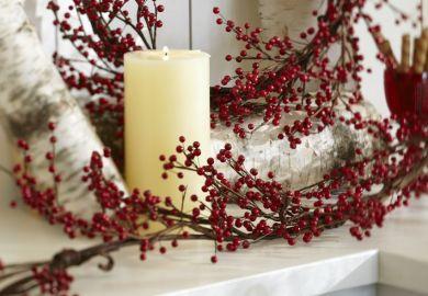 Bathroom Decoration Ideas For Christmas Pinterest
