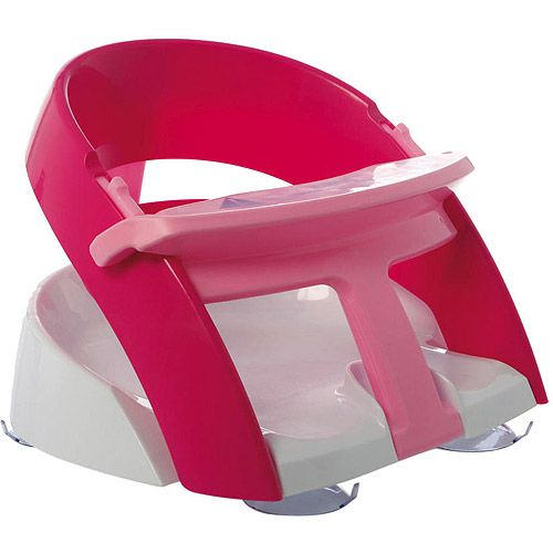 Baby Bath Seat Suction Cups