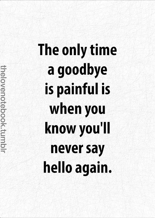 Ill See You Again Quotes. QuotesGram