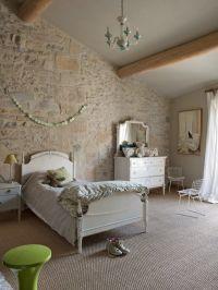 wall to wall sisal carpeting | Floor Inspiration | Pinterest
