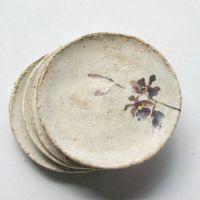 ceramic plates | COOL GRAY | Pinterest