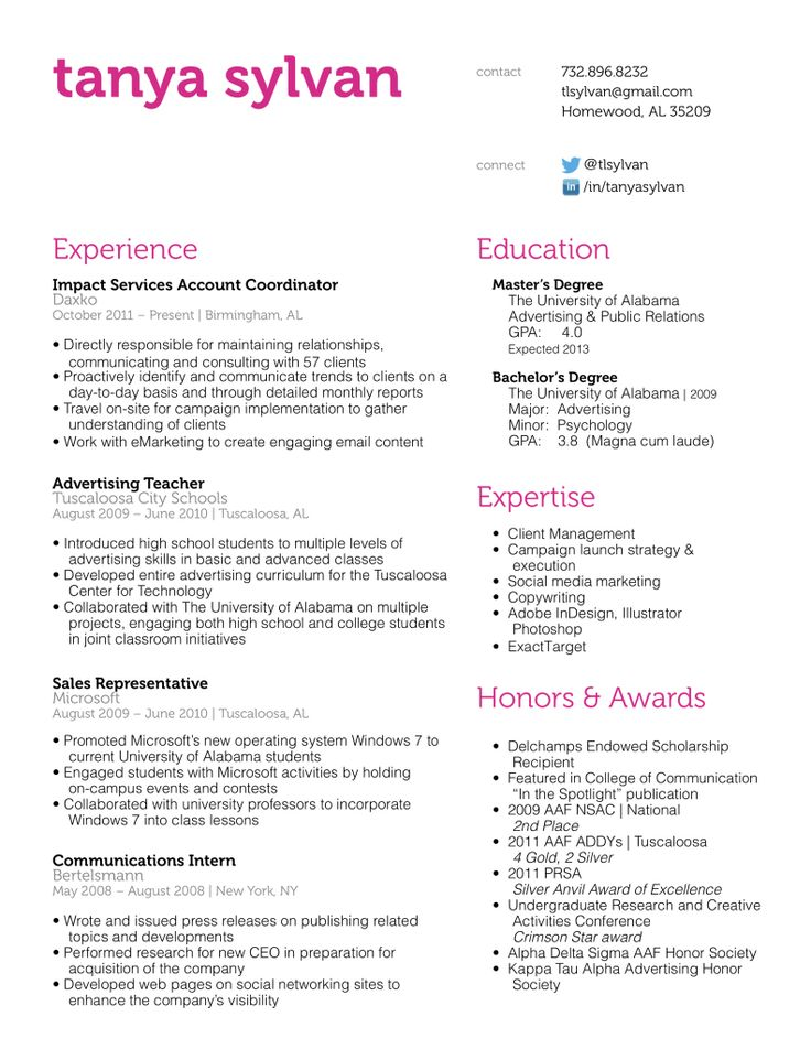 Cool Resume Templates  playbestonlinegames