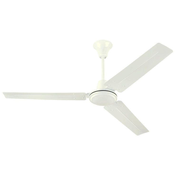Ceiling Fans and Light: Westinghouse Ceiling Fan