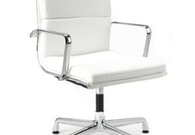 Desk Chairs Without Wheels