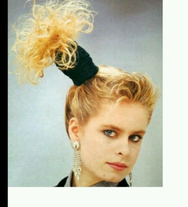 30 Chola Hairstyles Names 80s Hairstyles Ideas Walk The Falls