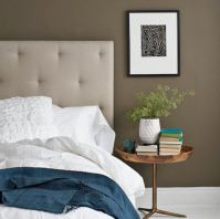Benjamin Moore Fairview Taupe HC-85 | New House | Pinterest