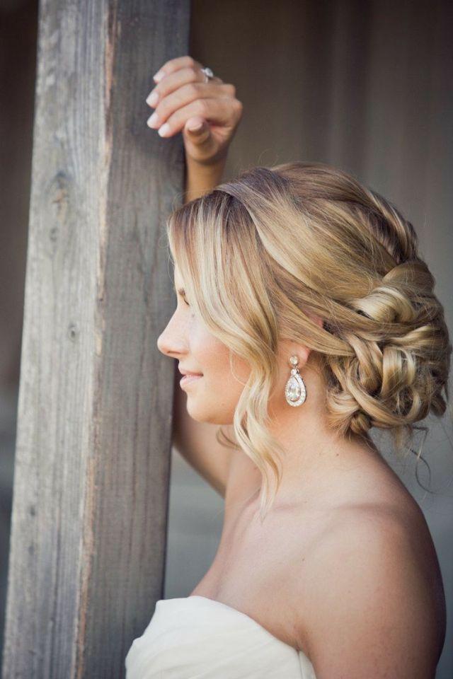 ugghhh.hair retrial! — the knot community