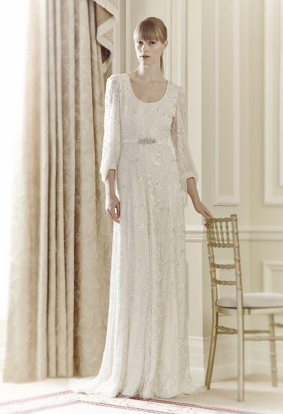 Jenny Packham Bridal 23. Lucy.jpg