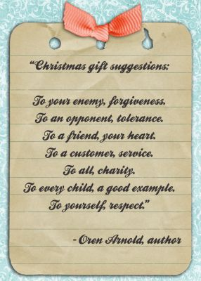 quotes about christmas (1)