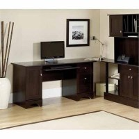 Sleek Office Desks Photos | yvotube.com