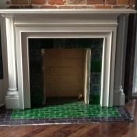 Pin by Virginia Stalkfleet on Fireplaces/repair | Pinterest