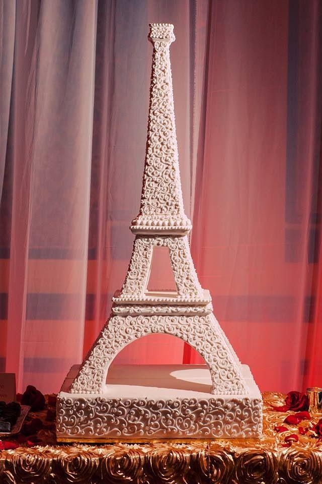 Wedding Cake Tower YestBuy 4 Tier Maypole Round Wedding