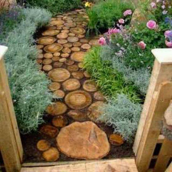 landscape ideal ideas landscaping