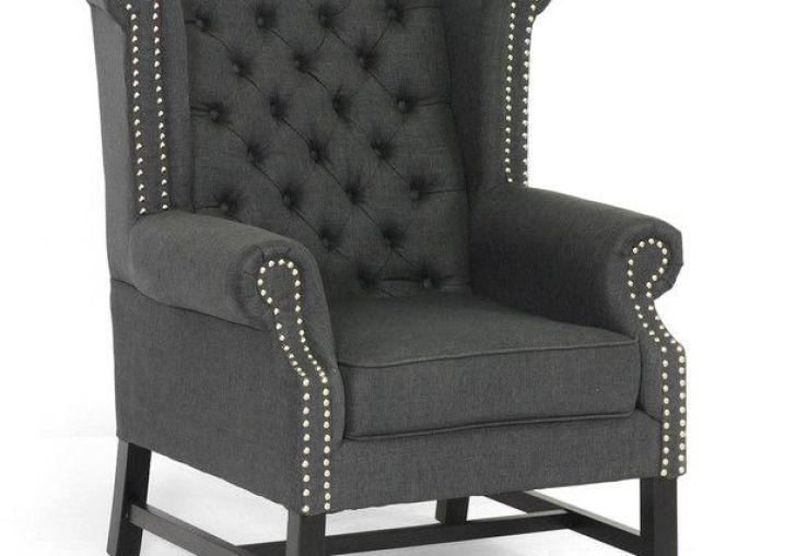 Fairfield Chair Vintage