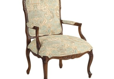 Ideas About Louis Xv Chair On Pinterest Chairs