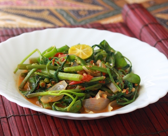 Fresh Order Chicken Vegetable Soup