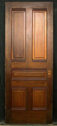 victorian interior doors - Google Search | housewise ...