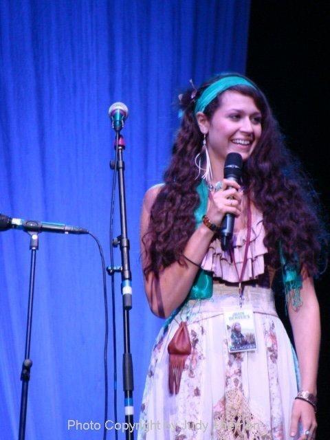 Anna Kate Deutschendorf Denver