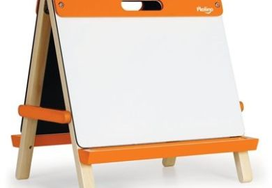 Table Top Easel For Kids