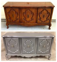 Pin by Ryan Headd on Our furniture make-overs | Pinterest