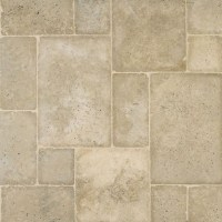 French pattern Travertine Tile Design   Bathroom Ideas ...