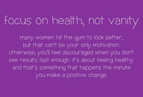 words of wisdom health and fitness pinterest