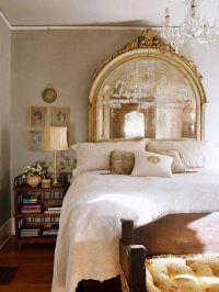 Victorian Bedroom Decorating | Bedrooms | Pinterest