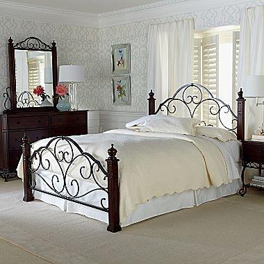 Jcpenney Bedroom Set