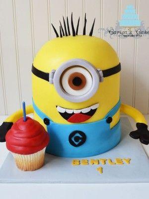 birthday cake designs.