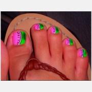 pin laura carranza nail polish