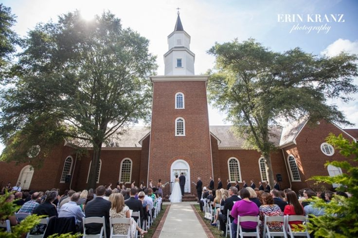 Charlotte-wedding-photographer-Renaissance-Southpark-photos_052