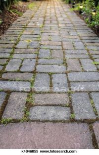 Do It Yourself Patios - How To Build An Easy, Low-Budget ...