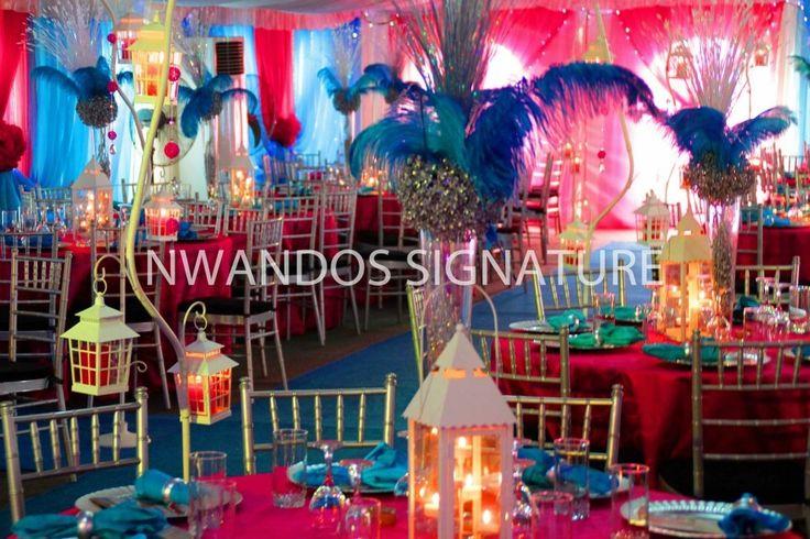 Arabian themed decor..... Stylish n detailed. #caption thisb?
