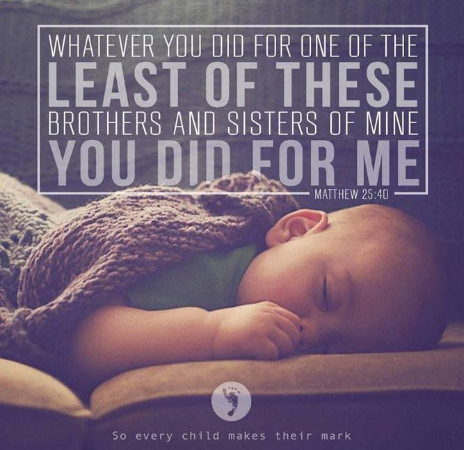 Image result for pro life quotes a