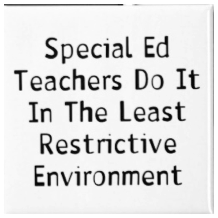 Funny Education Quotes Special. QuotesGram