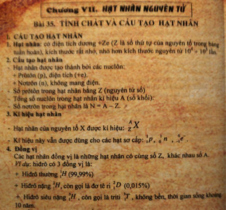 VL12C7B35-Tinh-chat-va-cau-tao-hat-nhan_01