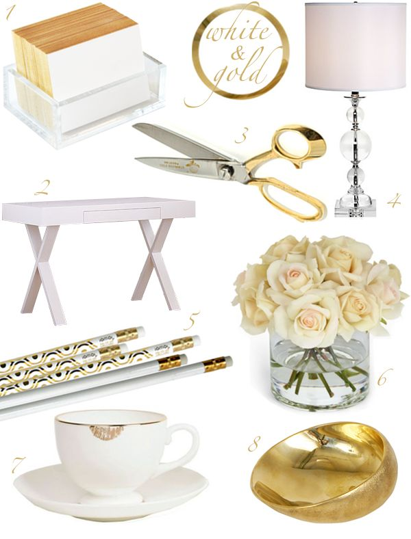 Google Image Result for http://www.hiphipgingin.com/wp-content/uploads/2011/08/Glamorous-Desk-Set.png