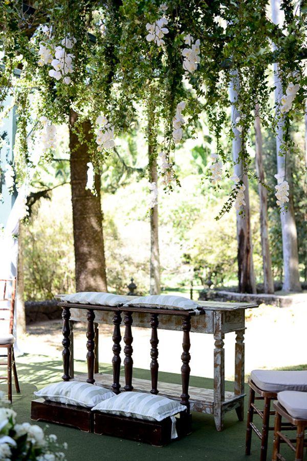 casamento-fazenda-vila-rica-fotos-rejane-wolff-1.jpg (600×900)