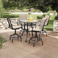 Sears Patio Furniture @