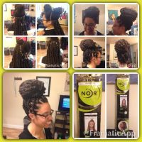 Pin by Conscious Coils on Conscious Coils Salon